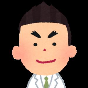 ボイスのモ・テグ(キム・ジェウク)最後の精神科医の正体は?【韓国ドラマ】