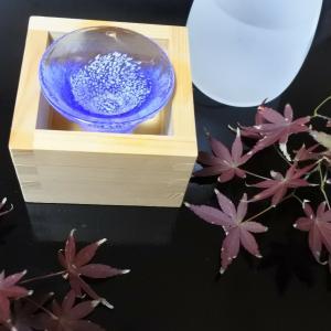 日本に恋をするー日本の伝統の味.日本酒「蓬莱泉 空 」  日本酒のルーツ口かみ酒