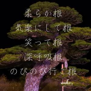 日本に恋をするー気楽に音