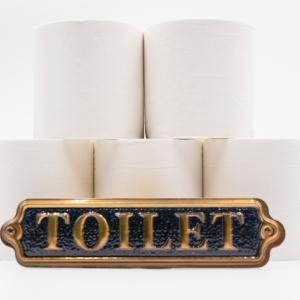 【比較】トイレの『手洗い器』:5種類の手洗い器とそれぞれのメリット・デメリット!!
