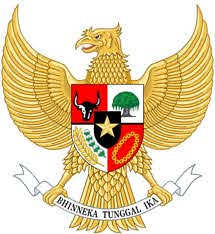 インドネシアのスローガンBHINEKA TUNGGAL IKAとは?