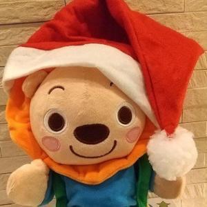 もうすぐクリスマス!在宅時間が多いからこそ【おうち英語】を始める人が増えています☆