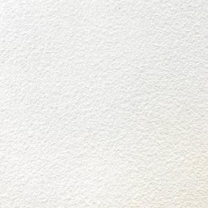 フレスコ聚楽による絵画レプリカの視覚効果