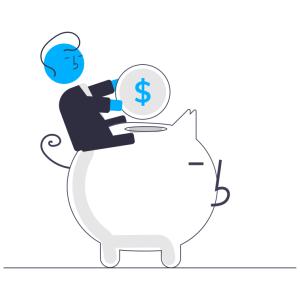 エンジニアの年収の特徴|年収を上げる方法を3つ紹介