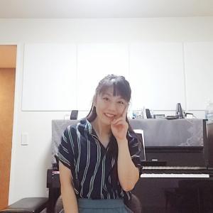 ピアノが好きという気持ちは絶対に、伸ばしてあげたい、伸ばすべきです。