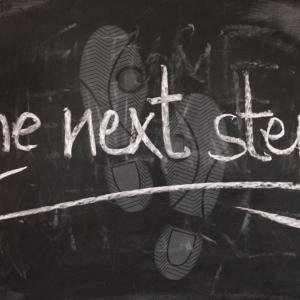 人生のリスタート(再出発)を成功させる、小さな秘訣とは?