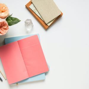 手帳を買うなら「ほぼ日」一択の7つの理由