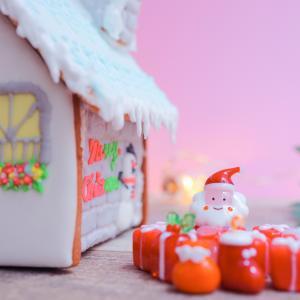 年上彼氏・夫に贈るクリスマスプレゼントに悩む方へ!オススメの4ジャンルを細かく紹介