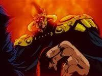名作アニメ「北斗の拳」世紀末覇者拳王こと「ラオウ」徹底解説!撃破した強敵と強さ考察!心に響く名言とは?