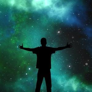 宇宙のロマン!解明されない驚愕の宇宙の謎とは?