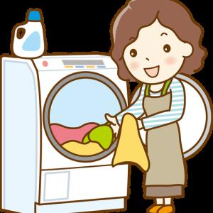 貧乏人の贅沢な夢!食洗器とドラム式洗濯機が欲しい!