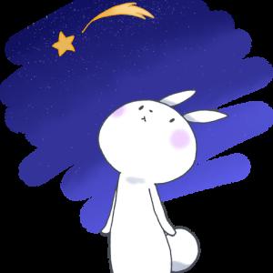 睡眠不足だった少し寝て取り戻しました!