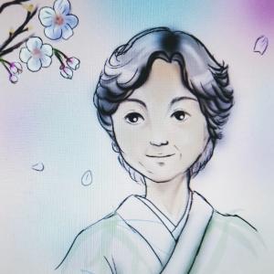 大正、昭和、激動の時代を駆け抜けた祖母の人生