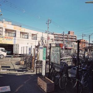 東京メトロ有楽町線/副都心線 氷川台駅 1番出口