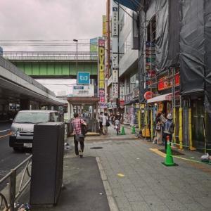 東京メトロ日比谷線 秋葉原駅 2番出入口