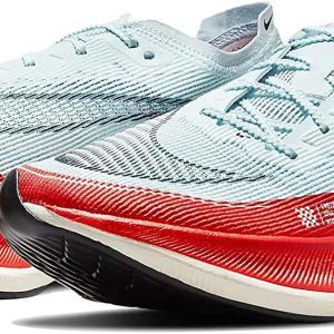 Nike ナイキ スニーカー ズームX ヴェイパーフライ ネクスト% 2 ZOOM X VAPORFLY NEXT% 2