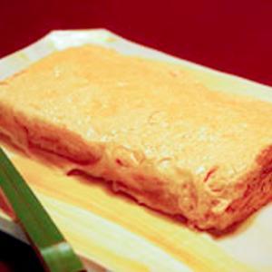 味のある古民家でのやさしい京料理「やげんぼり 赤坂店」