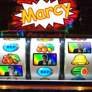 100回転職した男マーシーのアルバイトに興味アリ!