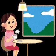 倉式珈琲(くらしきコーヒー)のモーニングを食べに行きました。