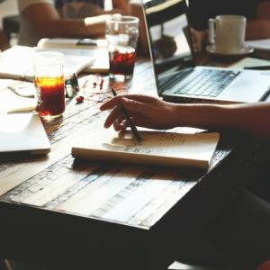 ブログや記事作成を毎日持続的に書く方法 レベル7