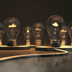 理科「電流」分野の苦手をなくそう!直列回路を分かりやすく解説