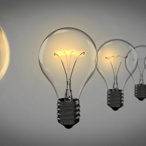 理科「電流」分野の苦手をなくそう!直並列回路でなぜ「合成抵抗」を考えるのかを解説