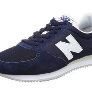 ニューバランス 220