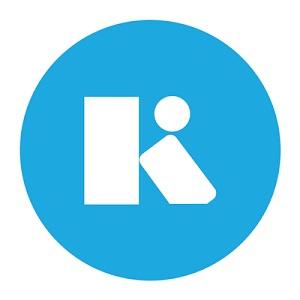 Kyashが3Dセキュアに対応しました