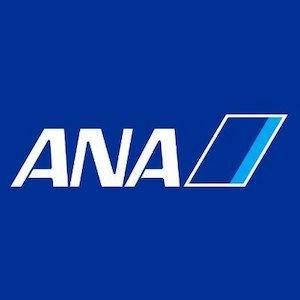 ANAホールディングス(9202)の株主優待が届きました