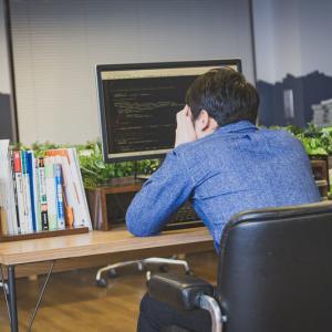 【重要】高卒で転職は難しい?ベンチャー企業に転職を成功させた方法を解説