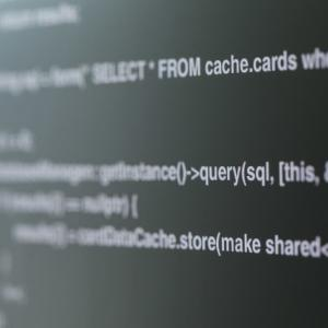 BootstrapVueでnavbarを簡単に作成する方法【Nuxt.js】