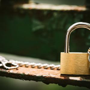 GitLabで公開鍵によるSSH認証を設定する方法解説!