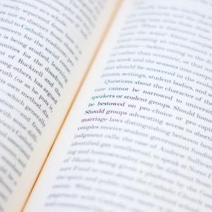 基本情報技術者試験にオススメ参考書5選紹介!【午前・午後問題をしっかり対策できる参考書】