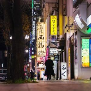 【女性たちの叫び】 「この仕事が命綱 どうしたら」 札幌の接待店に休業要請 収入、居場所は・・・広がる不安