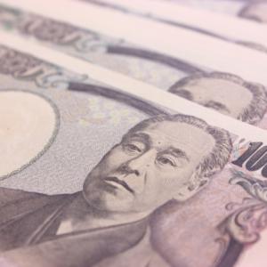 永遠のライバル早稲田と慶應!その創始者福沢諭吉vs大隈重信!