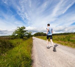 第15回湘南国際マラソンの距離変更の件