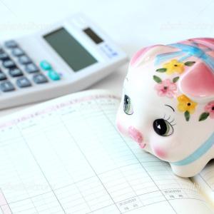 節約がうまくいかない人必見!簡単な改善方法3をご紹介!