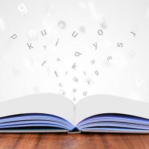 【2021年】小学生におすすめの英語が学べる通信教育トップ4選!