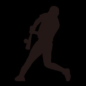 【プロ野球】2020年新背番号まとめ【12球団】