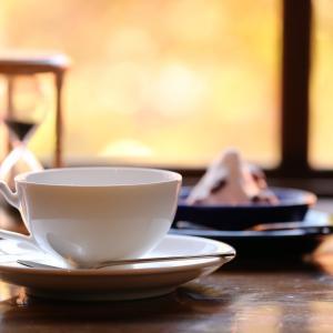HSPの私がドトールコーヒーに行くと
