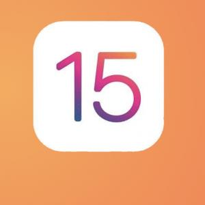 iOS 15 にアップグレード!聴覚関連どう変わる?