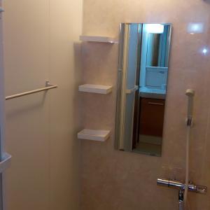 我が家のリフォーム✴️浴室