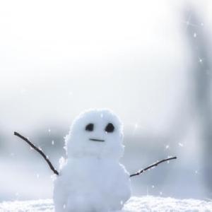 エアコンなしでどう過ごす?冬の極寒アパート