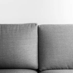 【 シンプルインテリア 】すっきり見える家具の選び方