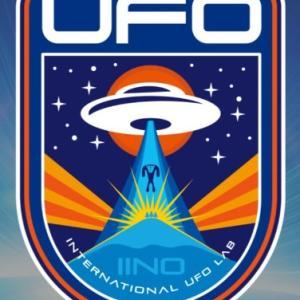 福島市飯野町にUFO研究所が開設!会員募集‼