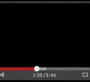 hulu(フールー)でギガを節約しながら動画見放題!加入2年の感想と今後について