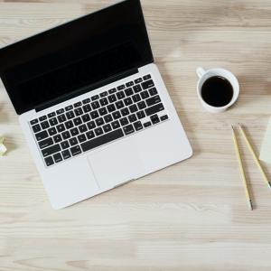 【最短1日で実現】未経験からWebライターになれる簡単な方法