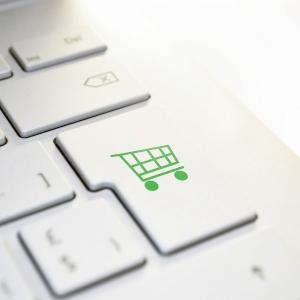 消耗品は通販利用&メーカーを固定したほうが節約につながる