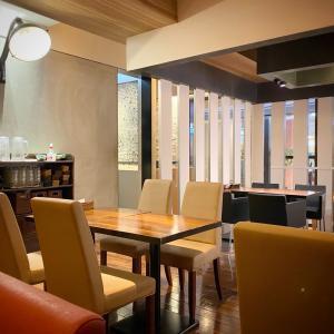 【札幌大通】早朝からやっているカフェ3選