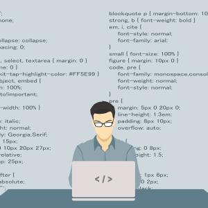 Laravel学習におすすめのプログラミングスクール
